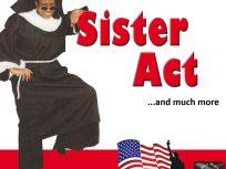 sister-act_neu